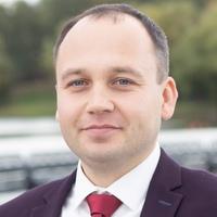 Альберт Галиев
