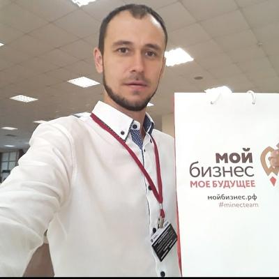 Евгений Шульженко