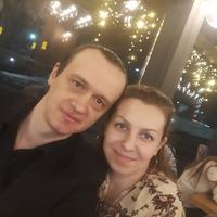 Войку Татьяна (Кривоносова)