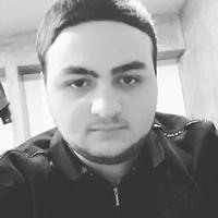 Edgar Kirakosyan