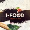 iFood - Кулинарные Рецепты
