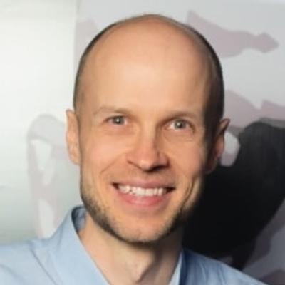 Алексей Карпухов