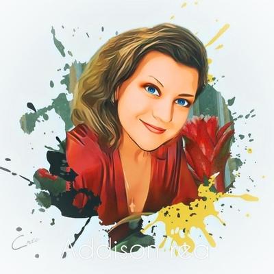 Мария Семенко