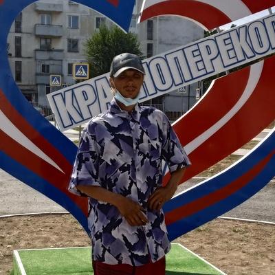 Владислав, 27, Armyansk