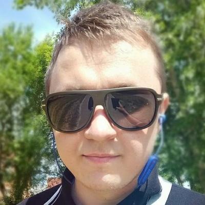 Константин, 25, Novocheboksarsk