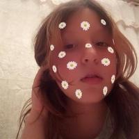 Муртазина Аделина фото