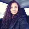Yulia Listyeva