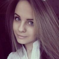 Валерия Корнева