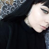 Karolina  Khilko