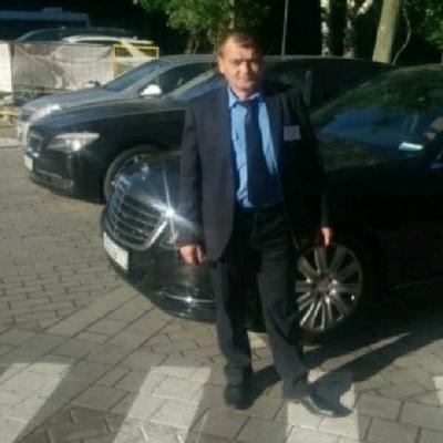 Dmitriy, 38, Kshenskiy