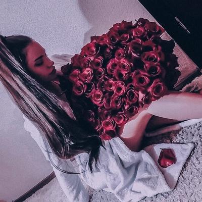 Светлана, 30, Samara