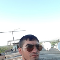 Олег Данильченко