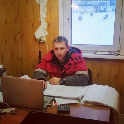 Виталик Никишин