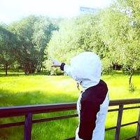 Bandit Abu фото