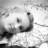 Горбунова Анастасия фото