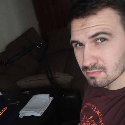Владимир, 24, Pervomayskoye