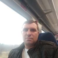 Павел Безбайлис