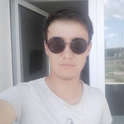 Медет, 28, Arkalyk