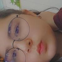Yasmina Rashidova фото