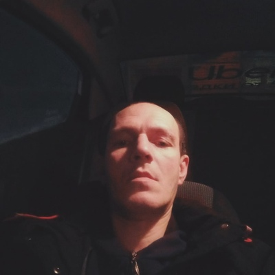 Андрей, 39, Kurgan