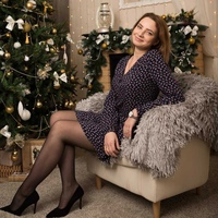 Ирина Иванова   Санкт-Петербург