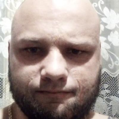 Александр, 31, Tikhvin