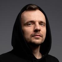 Дмитрий Тибекин