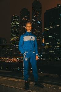 Grigory  Bolev