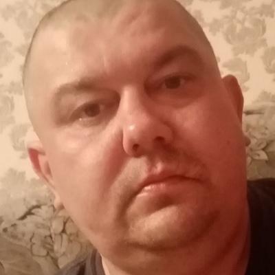 Евгений, 37, Biryakovo